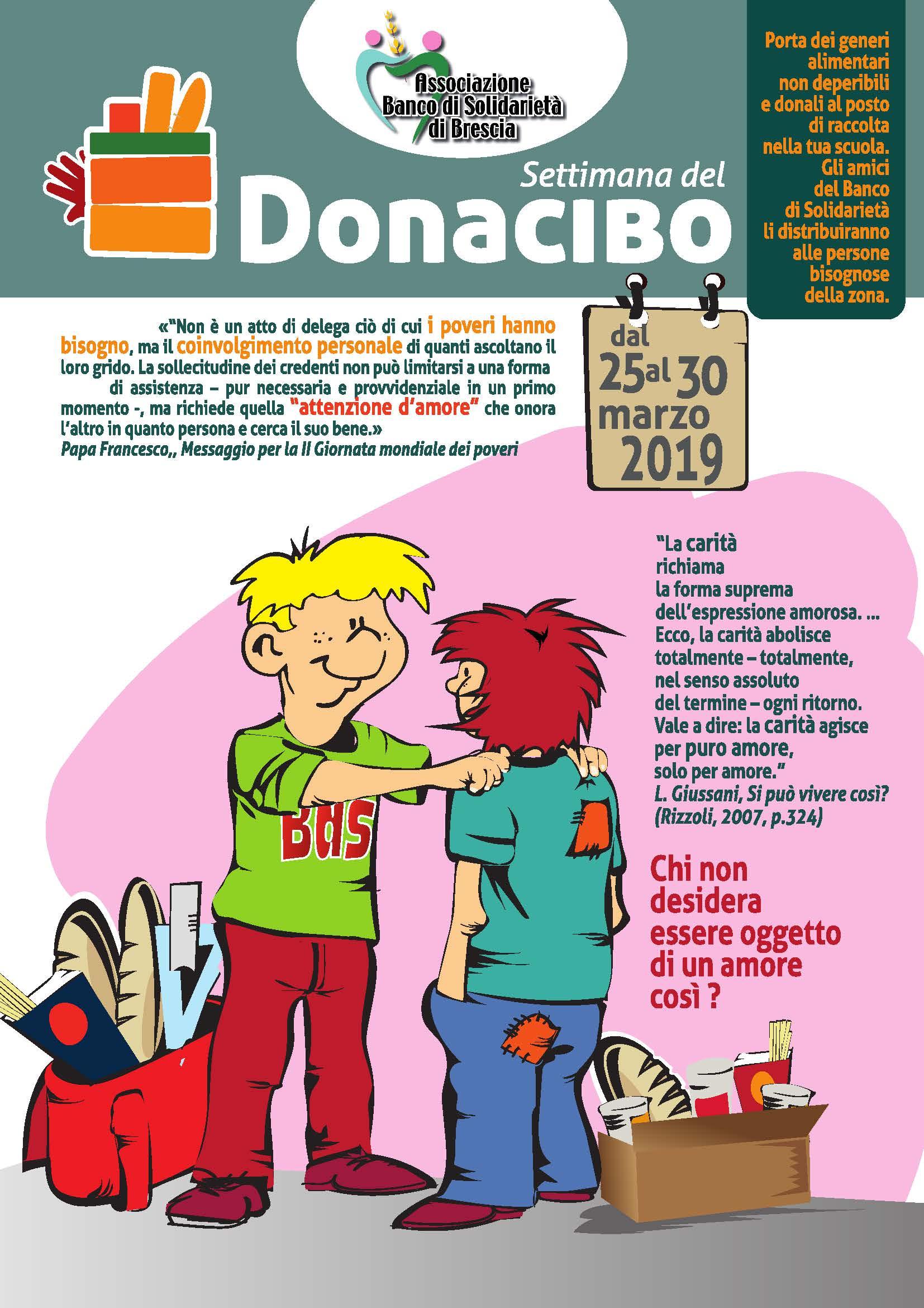 Donacibo.jpg.JPG