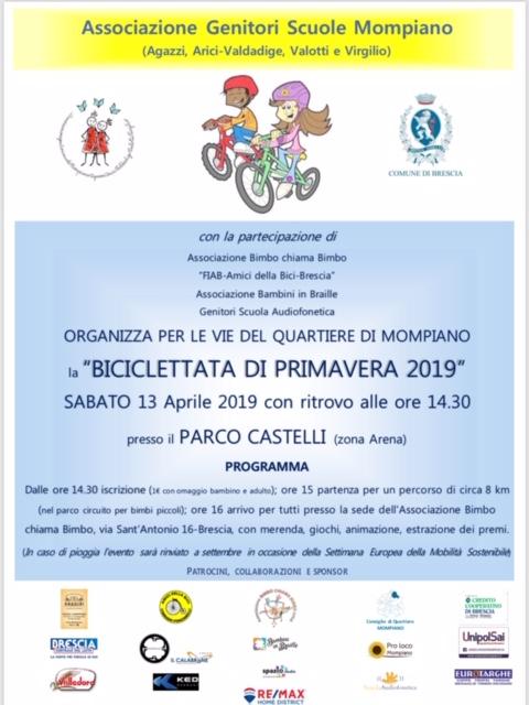 biciclettata primavera 2019.jpg