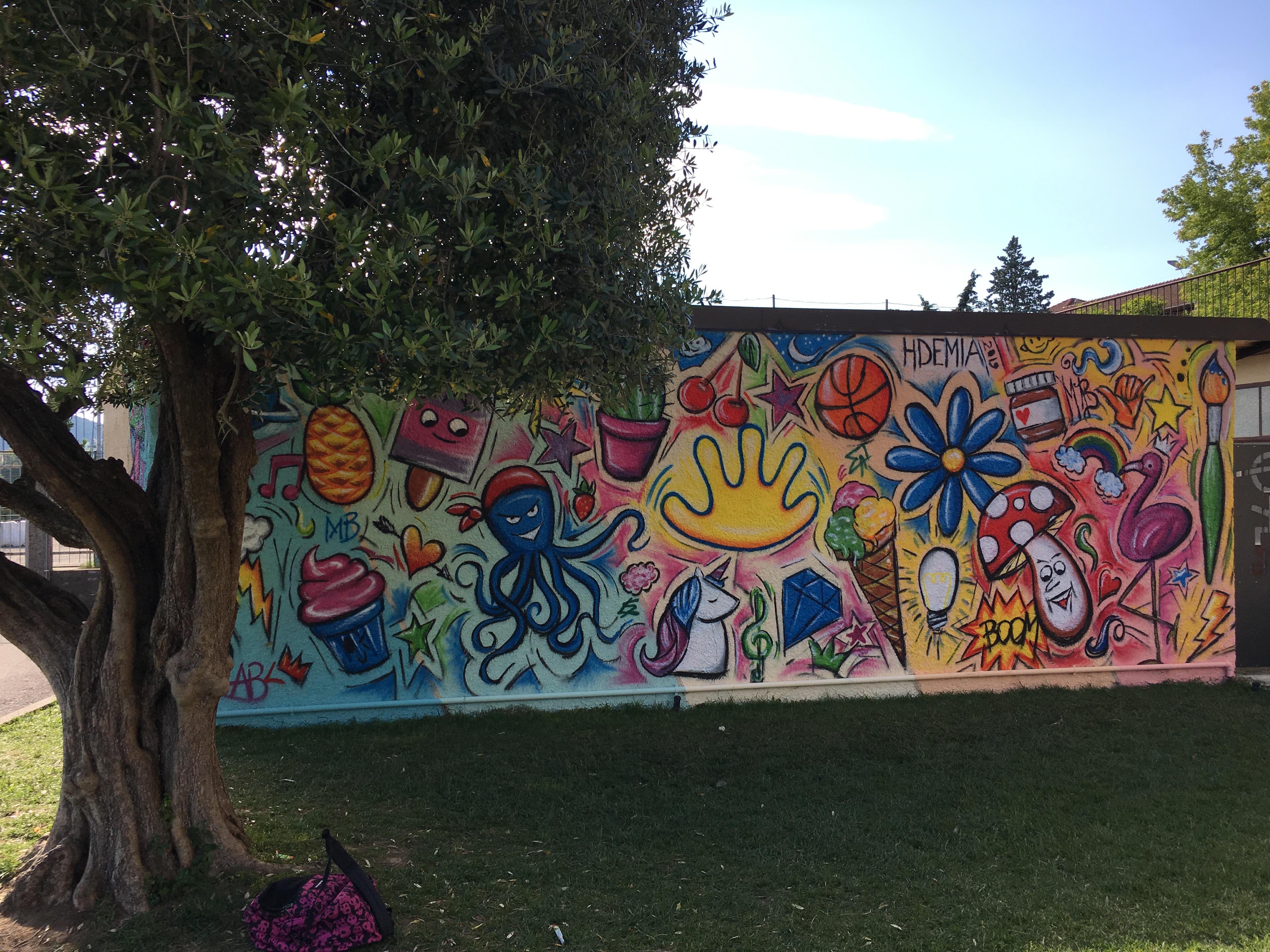 murales5.JPG