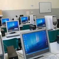 Laboratorio di Informatica (opzionale)