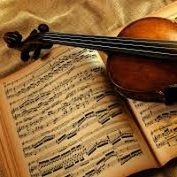 Laboratorio di Educazione Musicale e Risveglio Musicale
