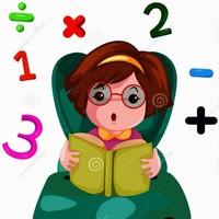 Laboratorio di Matematica (opzionale)