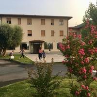 11/09/2018 - Inizio delle lezioni per la Scuola Primaria e Secondaria.