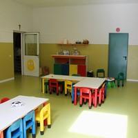 Inizio delle attività scolastiche della sezione Nido e della scuola dell'Infanzia