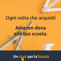 Iniziativa con Amazon.com