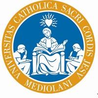 Audiofonetica e Università Cattolica