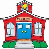 Scuole Superiori in visita alla nostra scuola.