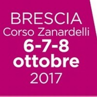 Brescia Race for the Cure 2017 - articolo e foto