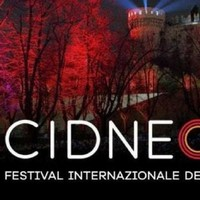 Evento Cidneon 2018 - Brescia