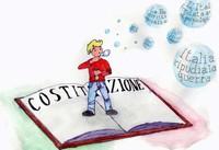 Educazione alla legalità e alla cittadinanza attiva
